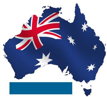 Australia Wide SEO