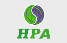 HPA Website