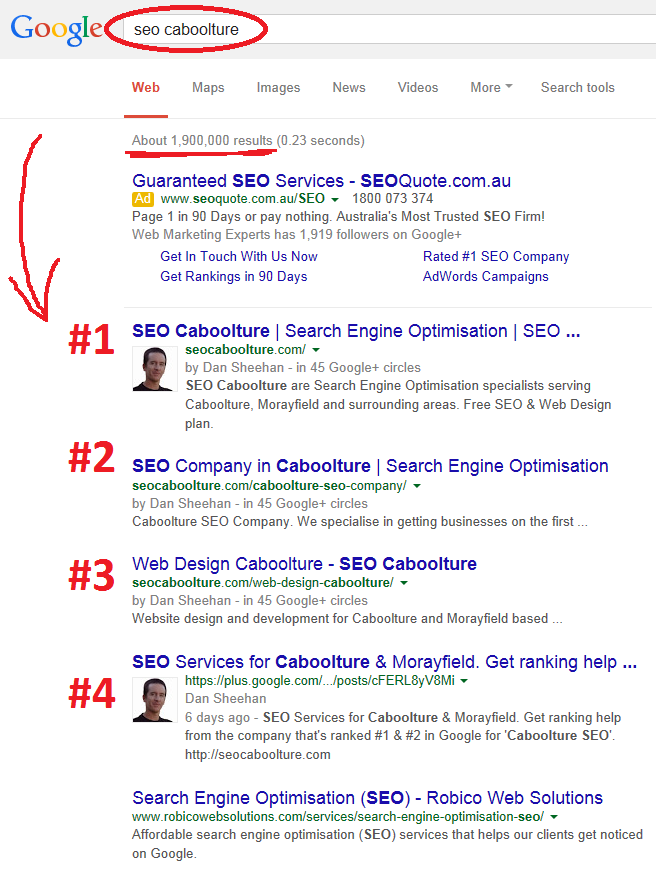 seo-domination-results